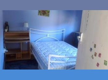 EasyRoommate UK - nice clean room for rent - Garston, Watford - £498