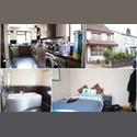 EasyRoommate UK Room available - Professionals House share - Selly Park, Birmingham - £ 347 per Month - Image 1