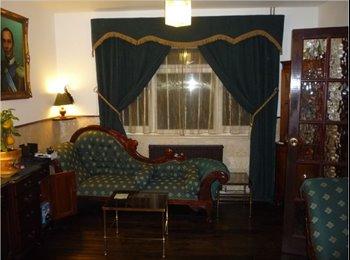EasyRoommate UK - LOOKING FOR A SINGLE ROOM? - Oakdale, Poole - £300