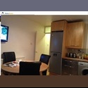 EasyRoommate UK En suite in Little venise - Maida Hill, West London, London - £ 1050 per Month - Image 1