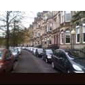 EasyRoommate UK SHORT TERM AVAILABLE - Glasgow Centre, Glasgow - £ 500 per Month - Image 1