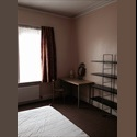 EasyRoommate UK EXCELLENT LARGE DOUBLE ROOM - Nottingham, Nottingham - £ 295 per Month - Image 1