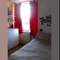 EasyRoommate UK Spacious double room in Angel - Islington, North London, London - £ 800 per Month - Image 1