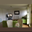 EasyRoommate UK EN-SUITE DOUBLE BEDROOM FLAT SHARE - Glasgow Centre, Glasgow - £ 350 per Month - Image 1