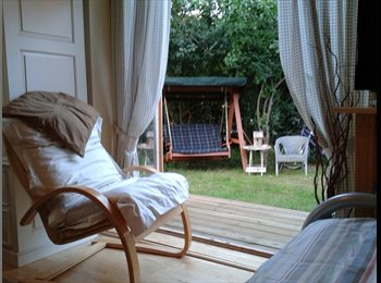 EasyRoommate UK - French rooms - Upton, Chester - £360