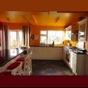 EasyRoommate UK Spacious Single Bedroom NEW SOFA BED - Acock's Green, Birmingham - £ 220 per Month - Image 1