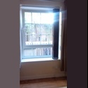 EasyRoommate UK Double Room For Rent. - Stockwell, South London, London - £ 650 per Month - Image 1