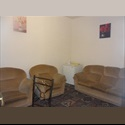 EasyRoommate UK Full Furnished ROOM  £- 45 bills inclusive - Great Horton, Bradford - £ 185 per Month - Image 1