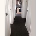 EasyRoommate UK Modern double room - Aston, Birmingham - £ 280 per Month - Image 1