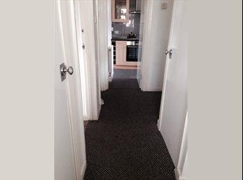 EasyRoommate UK - Modern double room - Aston, Birmingham - £280
