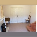 EasyRoommate UK house share for 1 person to join 2 others - Shirley, Southampton - £ 300 per Month - Image 1