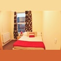 EasyRoommate UK Double bedroom in Armley Houseshare! - Armley, Leeds - £ 320 per Month - Image 1