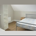 EasyRoommate UK Room to Let - Lewisham, South London, London - £ 575 per Month - Image 1