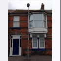 EasyRoommate UK Tasteful rooms in fully restored period property - Weymouth, Weymouth and Portland - £ 477 per Month - Image 1