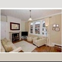 EasyRoommate UK 1 bedroom flat share to rent - Stratford, East London, London - £ 599 per Month - Image 1