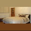 EasyRoommate UK JUST REFURBISHED TO VHIGH STANDARD LRG DBL ROOM - Notting Hill, Central London, London - £ 1105 per Month - Image 1