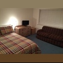 EasyRoommate UK Double Room to rent in the Wike Ridges - Shadwell, Leeds - £ 450 per Month - Image 1
