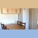 EasyRoommate UK Single room in 4-bed house, Guildford Uni/hospital - Park Barn, Guildford - £ 430 per Month - Image 1