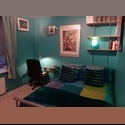 EasyRoommate UK Single Room - Stockwell, South London, London - £ 500 per Month - Image 1