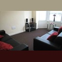 EasyRoommate UK Still available for 2014/15 - Great Clowes St - Higher Broughton, Salford - £ 347 per Month - Image 1