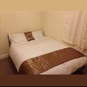 EasyRoommate UK ***BRAND SPANKING NEW*** - Cricklewood, North London, London - £ 900 per Month - Image 1