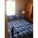 EasyRoommate UK Nice quiet house - Swaythling, Southampton - £ 400 per Month - Image 1