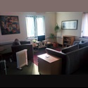 EasyRoommate UK Rooms to rent in Hythe - Hythe, Southampton - £ 260 per Month - Image 1