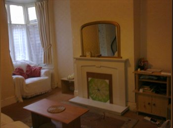 EasyRoommate UK -  £305pcm inc all bills & Internet - Yardley, Birmingham - £305