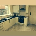 EasyRoommate UK Recently Refurbished House Rooms to rent - West Marsh, Grimsby - £ 260 per Month - Image 1