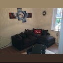 EasyRoommate UK Lovely fully furnished 1 bedroom flat - Swaythling, Southampton - £ 600 per Month - Image 1