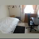 EasyRoommate UK Lovely Single Room - Eccles, Salford - £ 260 per Month - Image 1