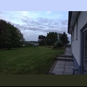 EasyRoommate UK Double bedded annexe with river views - Bursledon, Southampton - £ 720 per Month - Image 1