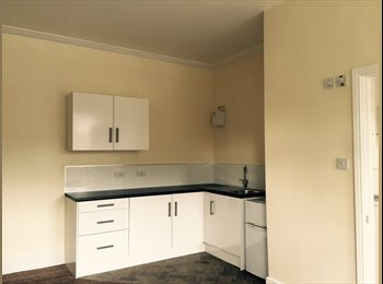 EasyRoommate UK - Professional House-share - Doncaster, Doncaster - £340