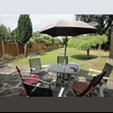 EasyRoommate UK Double/En suite Bedrooms near High Barnet Station - Barnet, North London, London - £ 650 per Month - Image 1