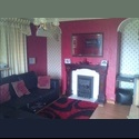 EasyRoommate UK Double Room Available - Queensbury, Bradford - £ 250 per Month - Image 1