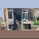 EasyRoommate UK Bedroom and study room available(2rooms) - Cardonald, Glasgow - £ 450 per Month - Image 1