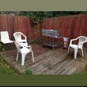 EasyRoommate UK Large Double room available from 25th August - Corby, East Northamptonshire and Corby - £ 390 per Month - Image 1