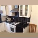 EasyRoommate UK room for rent - Govan, Glasgow - £ 270 per Month - Image 1
