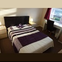 EasyRoommate UK Beautiful Double Rooms in Central Location - High Wycombe, High Wycombe - £ 563 per Month - Image 1