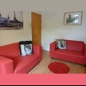 EasyRoommate UK Rooms available seperately or  house for a group - Lancaster, Lancaster - £ 368 per Month - Image 1