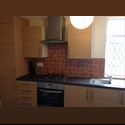 EasyRoommate UK QUALITY ACCOMMODATION -ROOMS TO LET IN 4 BED HOUSE - Stratford, East London, London - £ 675 per Month - Image 1