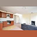 EasyRoommate UK Double Bedroom - Longridge Road - Earls Court, West London, London - £ 866 per Month - Image 1