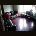 EasyRoommate UK Furnished double room in house share - High Wycombe, High Wycombe - £ 380 per Month - Image 1
