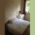 EasyRoommate UK Double Room in Quiet Area in Cults - Aberdeen City, Aberdeen - £ 450 per Month - Image 1