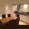 EasyRoommate UK Collingham Double/ Ensuite Bedroom - Earls Court, West London, London - £ 1080 per Month - Image 1