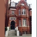 EasyRoommate UK Collingham Double/ Ensuite Bedroom - Earls Court, West London, London - £ 866 per Month - Image 1