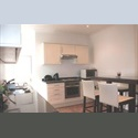 EasyRoommate UK Chelsea Double Room - Flat Share - West Brompton, Central London, London - £ 1040 per Month - Image 1