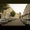 EasyRoommate UK Collingham Garden Ensuite Double Bedroom - Earls Court, West London, London - £ 1100 per Month - Image 1