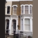 EasyRoommate UK Double bedroom in mile end available to rent - Bow, East London, London - £ 706 per Month - Image 1
