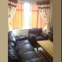 EasyRoommate UK Double room for rent with one other occupant in 3 - Clayton, Bradford - £ 390 per Month - Image 1